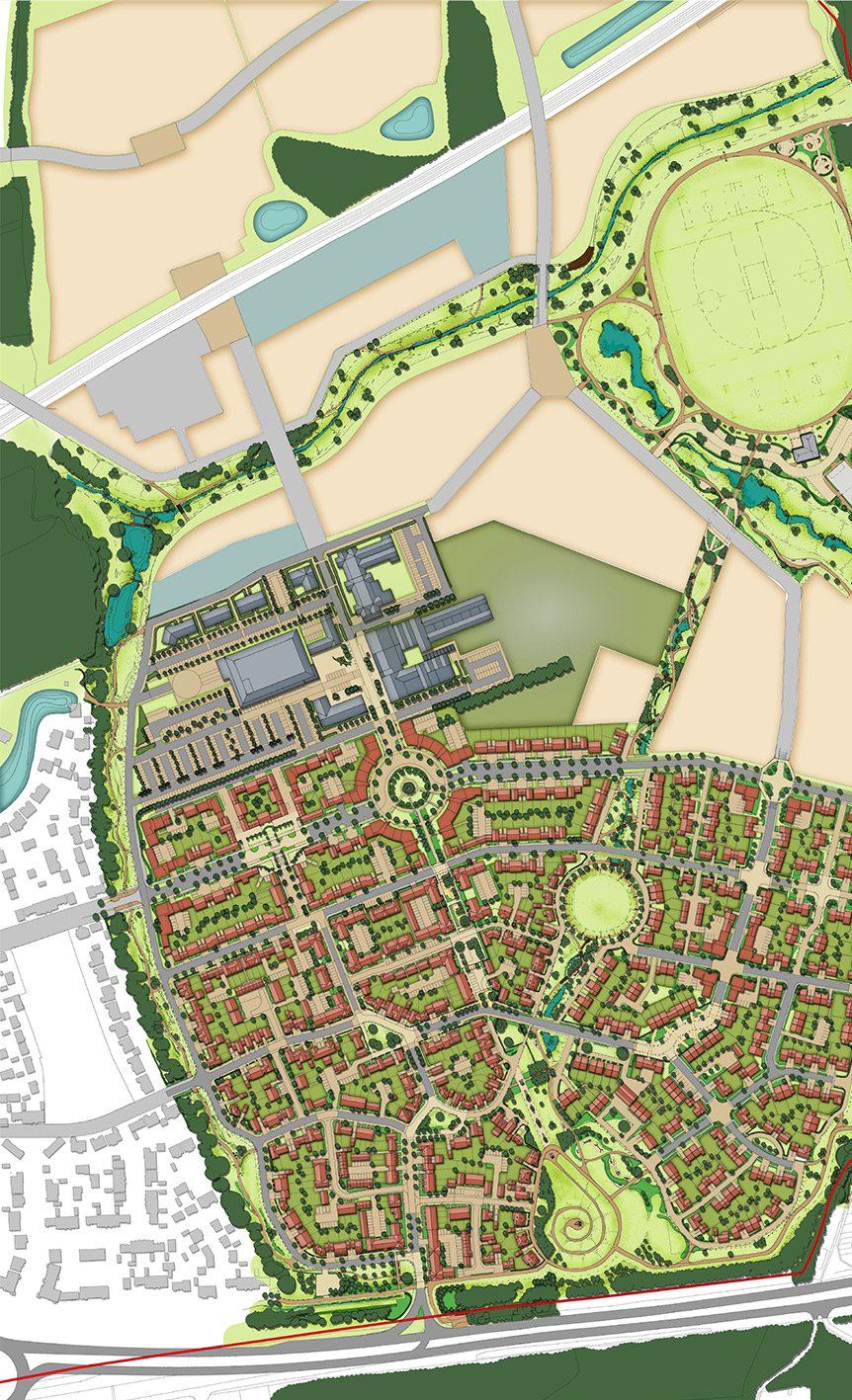 kilnwood vale bluepencil designs 3d house plan design apk 3d house plan design software free download