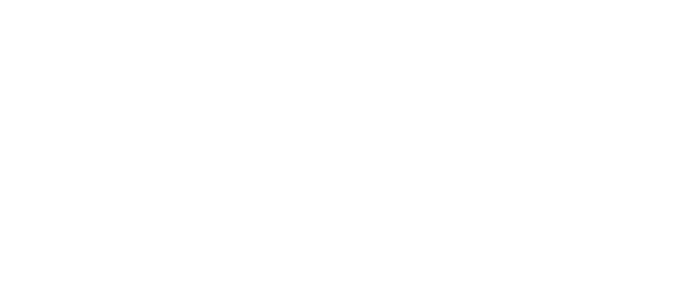 City&Country