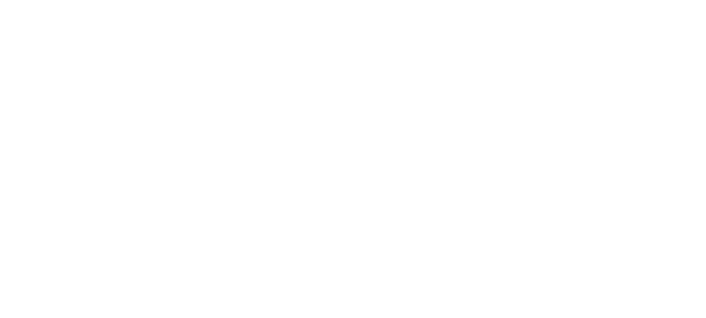 Rosechurch